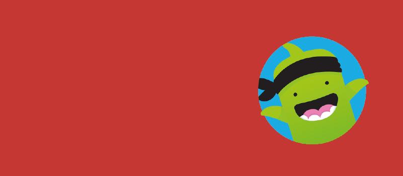 Class Dojo – Create avatars, award points