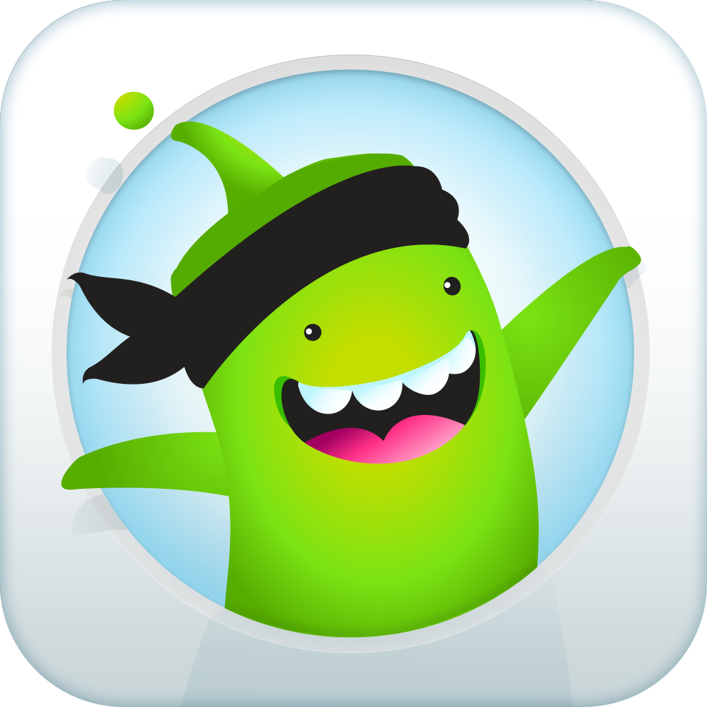 Class Dojo – Create avatars, award points – eLearning